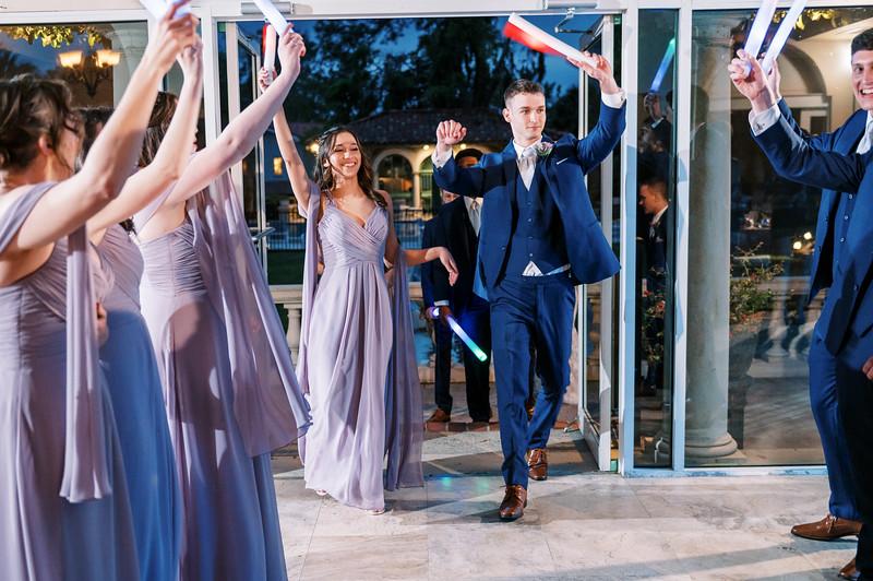 TylerandSarah_Wedding-1042.jpg