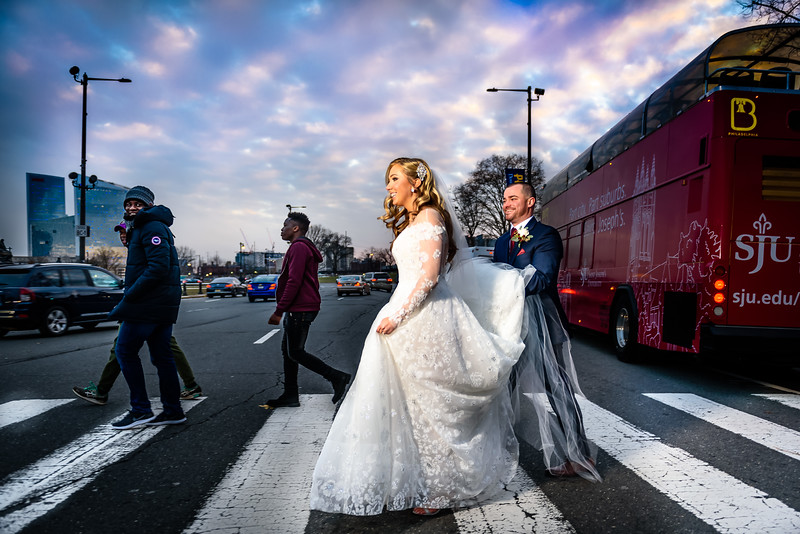 NNK - Ashling & Ryan's Wedding at Ballroom at the Ben - Portraits & Family Formals-0115.jpg