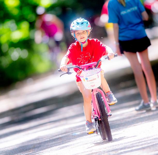 153_PMC_Kids_Ride_Higham_2018.jpg