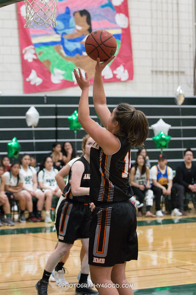 Varsity Girls 2017-8 (WM) Basketball-9749.jpg