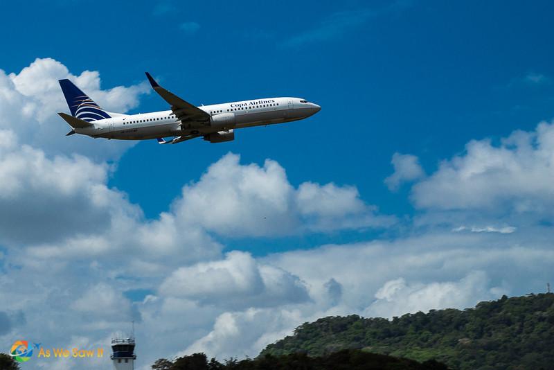 Panama-Air-Show-00670.jpg