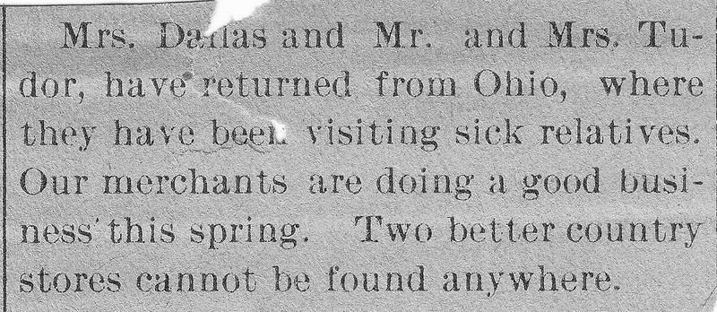 Newspaper Clippings - William Dallas - Obituary-3.jpg
