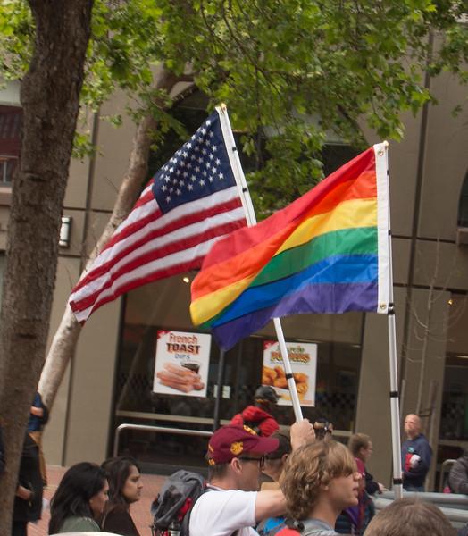 March Flags Deb Hoag-6281.jpg