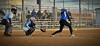 Lady Panther Softball vs  O D  Wyatt 03_03_12 (45 of 237)