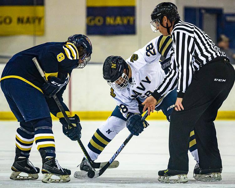 2019-11-15-NAVY_Hockey-vs-Drexel-78.jpg