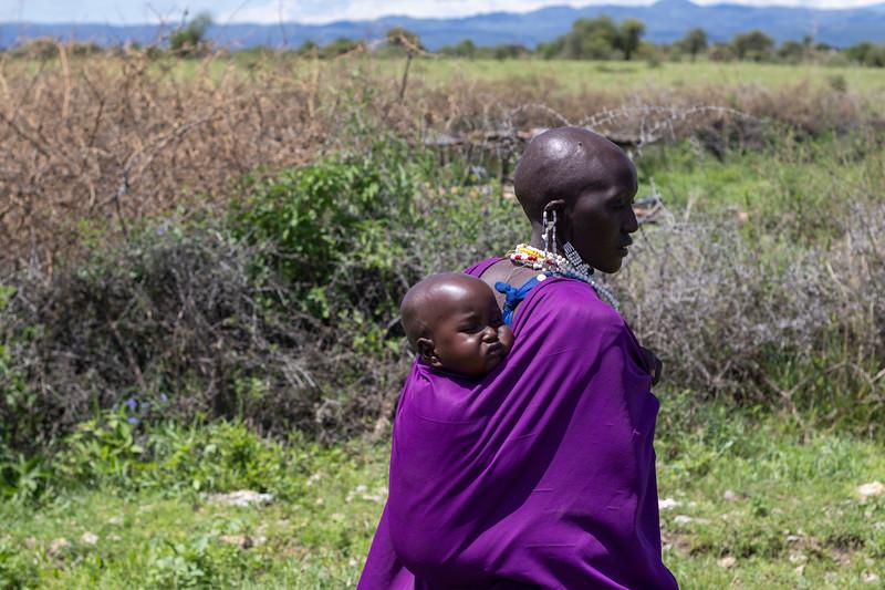 Africa 19 Jpegs_20.JPG