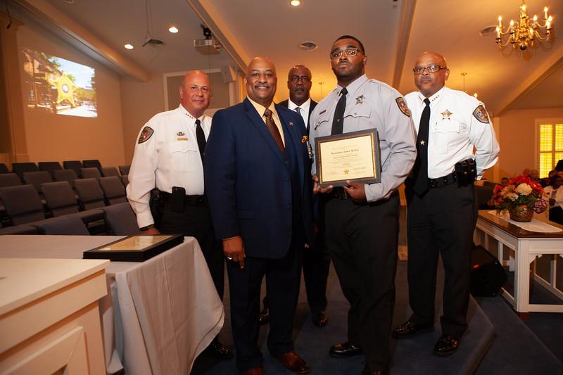 Durham Sheriff Grads 11-2019 MY PRO PHOTOGRAPHER-139.JPG