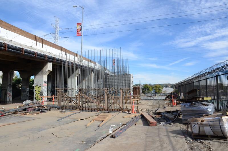 2015-01-7_bridgeConstruction_1.JPG