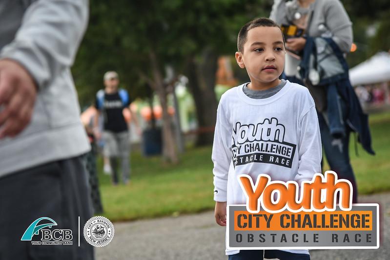 YouthCityChallenge2017-51.jpg