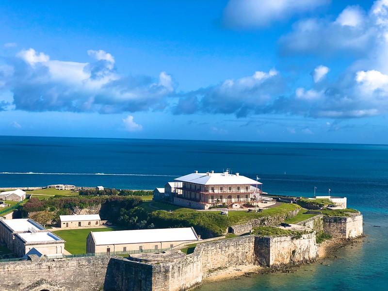 Bermuda 7-188.jpg
