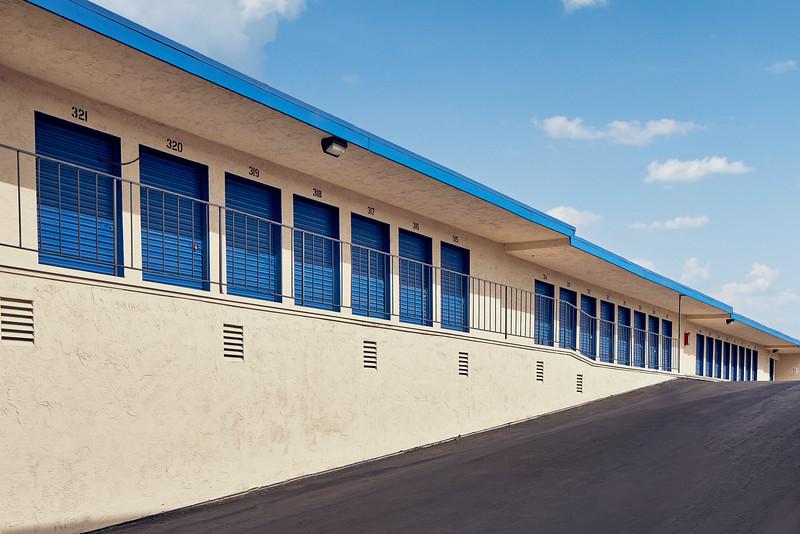 Storem Chula Vista-10.jpg