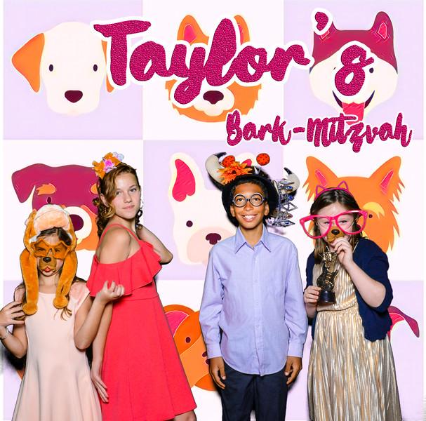 Taylors pawmitzvah-20769.jpg