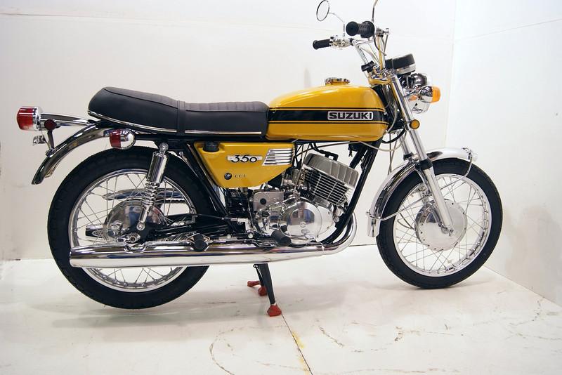 1971t350 8-10 002.jpg