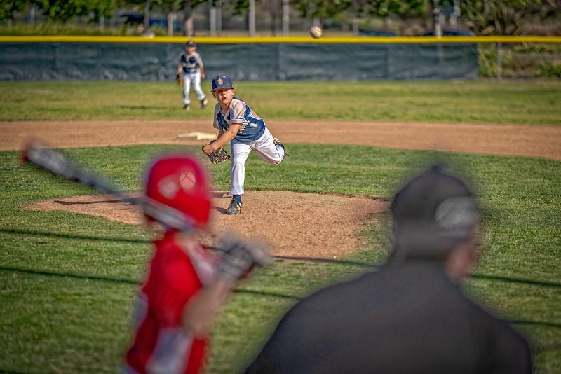Baseball2019_05-2781-4379-1.jpg