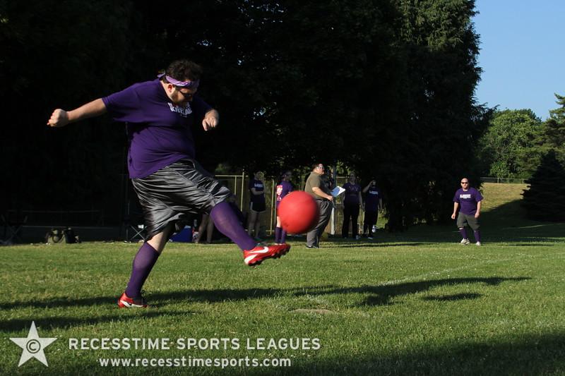 Recesstime_Portland_Kickball_20120710_1921.JPG