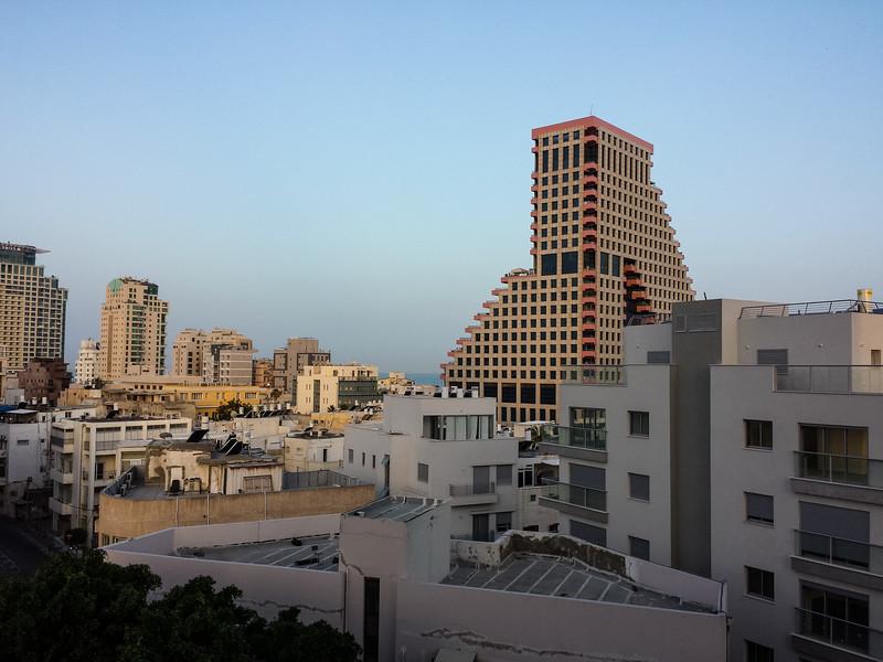 Israel_060314_092