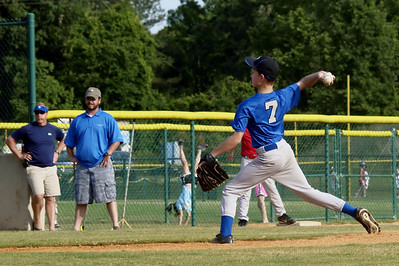 Game 7 5-14-13