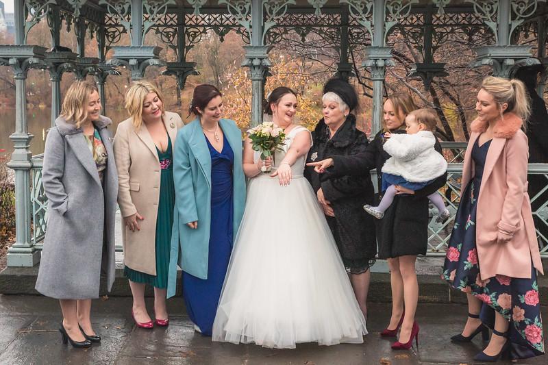 Central Park Wedding - Michael & Eleanor-140.jpg