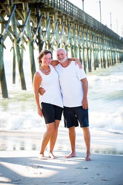 Family photography Surf City NC-151.jpg
