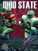 2002-08-01a Ohio State Media Guide (Front)