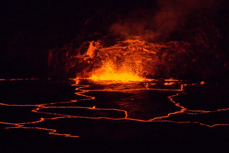 volcano eruption Halamaumau Crater LRE -3683.jpg