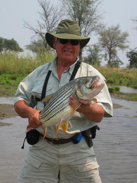 TIGER FISH-WILLIAMZIMBABWETIGER FISH-WILLIAM.jpg