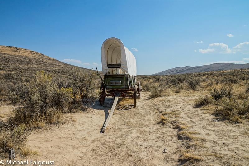 Oregon_Trail-213.jpg