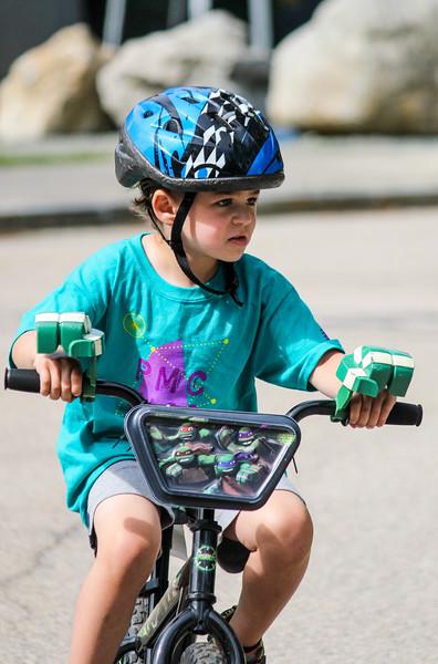 PMC Franklin Kids Ride June 2015 (62).jpg