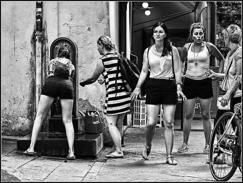 2018-06-Lucca-1599.jpg