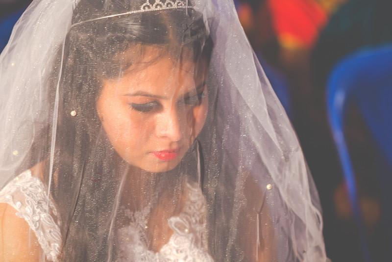 bangalore-candid-wedding-photographer-135.jpg