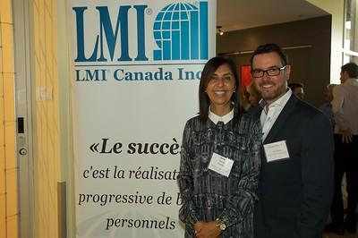 LMI Canada 2016