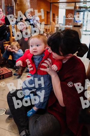 © Bach to Baby 2018_Alejandro Tamagno_West Dulwich_2018-03-23 047.jpg