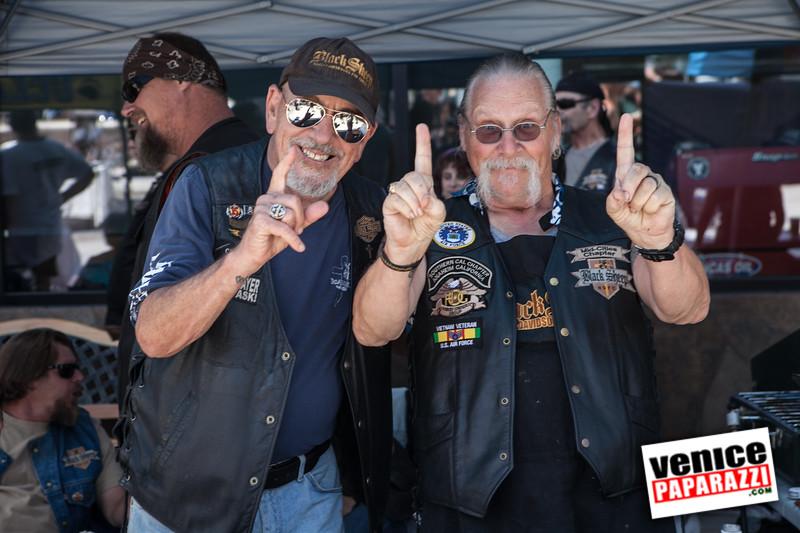 Bartels' Harley Davidson Chili Cook-Off. www.bartelsharley.com