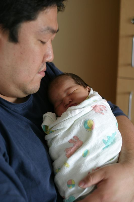 Baby Zoe 221.JPG