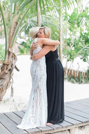 Kristee _ KATIE&ALEX WEDDING
