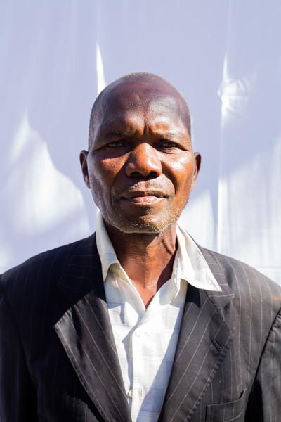 2019_06_19_MM_Malawi-235.jpg