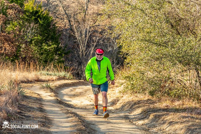 SR Trail Run Jan26 2019_CL_4862-Web.jpg