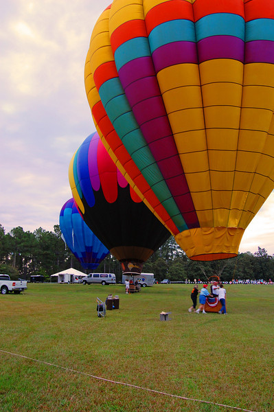 Balloon Launch 3.jpg