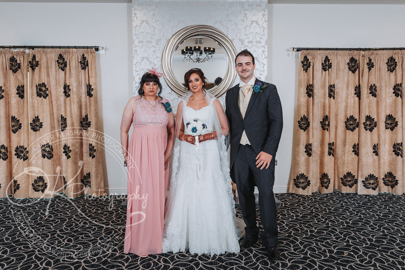 Asha & James-Wedding-By-Oliver-Kershaw-Photography-151723-2.jpg