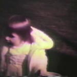 Dave and Betty Video 1983 - 8mm Series
