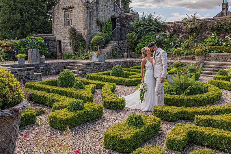 Halifax Wedding Photography at Holdsworth house Halifax -366.jpg