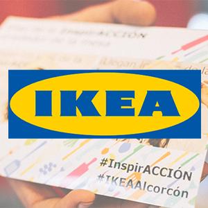 IKEA | CABINA CLÁSICA