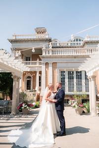 07102021-Emily-Michael-Wedding