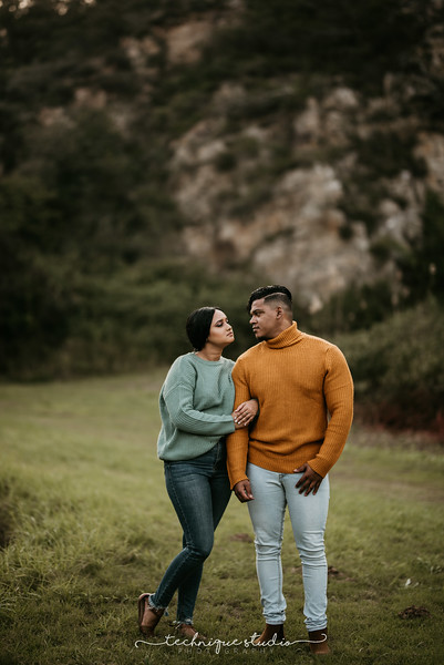 25 MAY 2019 - TOUHIRAH & RECOWEN COUPLES SESSION-407.jpg