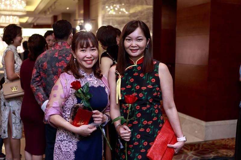 AIA-Achievers-Centennial-Shanghai-Bash-2019-Day-2--365-.jpg