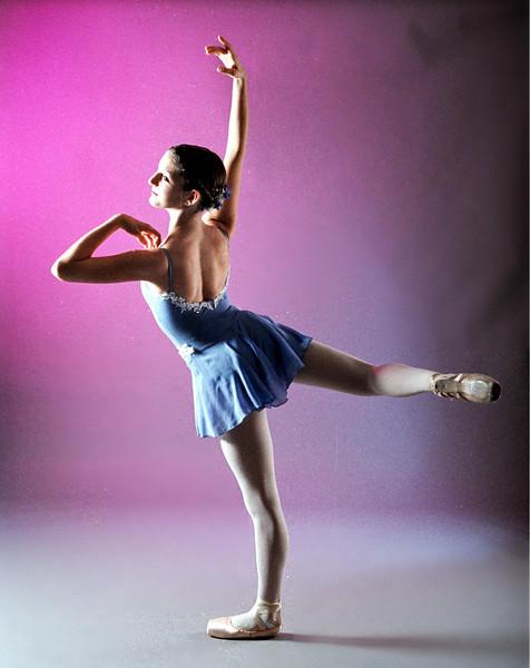 balletarabasque.JPG