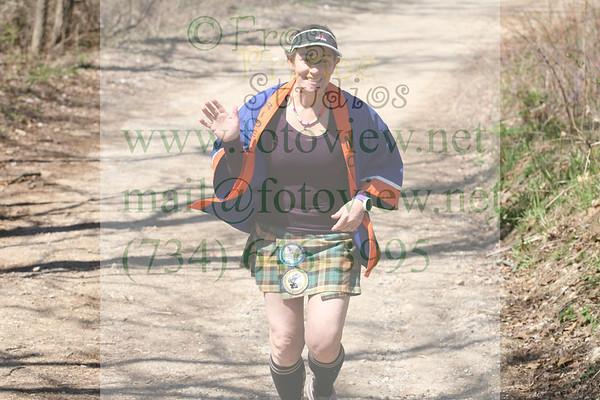 Marathon & 50k Gallery 3 of 3