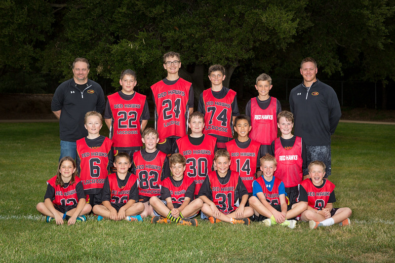 red-hawks-boys-2016-14.jpg