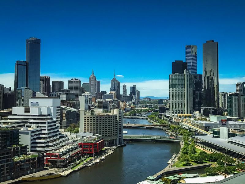 Melbourne-324.jpg