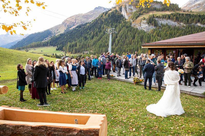Hochzeit-Martina-und-Saemy-8862.jpg